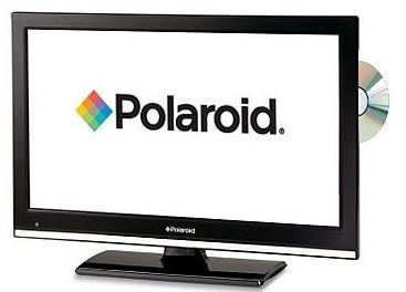 polaroid_lcd