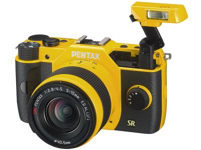 q7_pentax