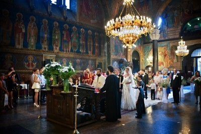 russian-wedding-1
