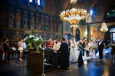 russian-wedding-1