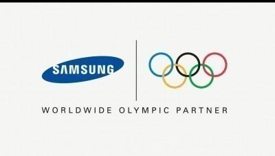 samsung-Olympic