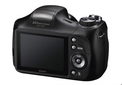 sony-DSC-H200-1
