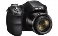 sony-DSC-H200