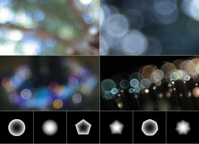 spherical_aberrations