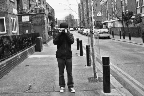 street-photo