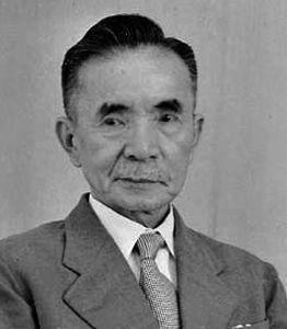 takeshi_yamashita
