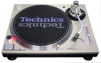technics_1200mkII
