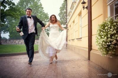wedding-photographer1