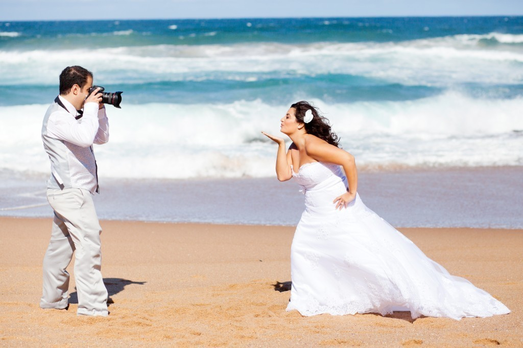 wedding photography business plan Photo & business coaching free get your first lesson now ≥ photography tips business advice so we've gotta have a plan to pivot and steal time back from fate, because wedding day timelines are like dominoes until the first one falls, none of them can fall and if one of.