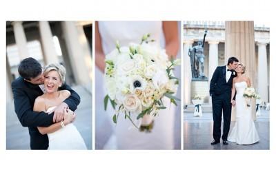 wedding_photographer4