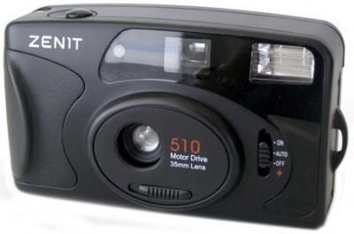 zenit-510