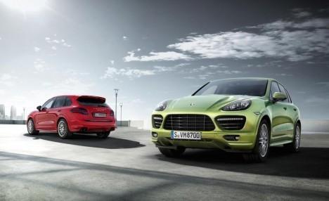 2014-Porsche-Macan-1