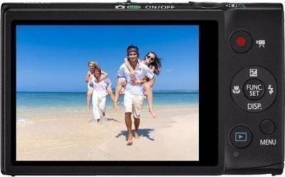 Canon-Digital-IXUS-127-HS