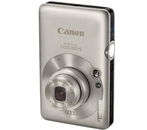 Canon-Digital-Ixus-100-IS