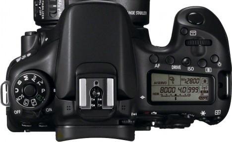 Canon70D_Top