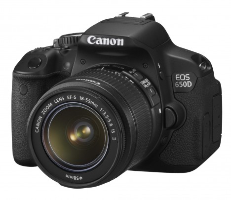 Canon_EOS_650D