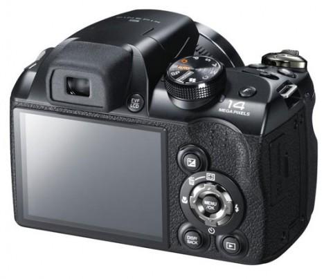Fujifilm-S4200