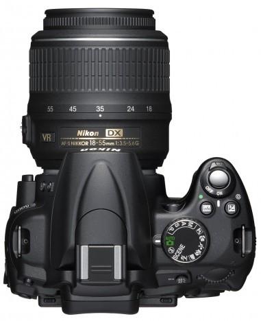 Nikon D5000-3