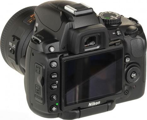 Nikon D5000-4