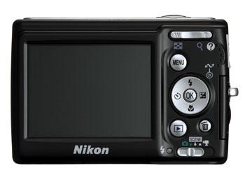 NikonCoolpixL12-3