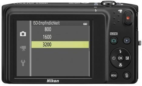 Nikon_S3500