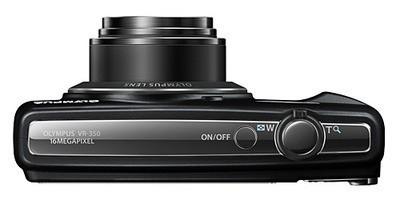 Olympus-VR-350-1