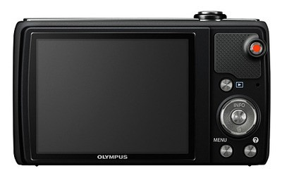 Olympus-VR-350-2