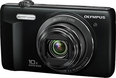 Olympus-VR-350
