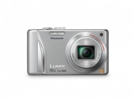Panasonic DMC-TZ250EE-K-KIt-1