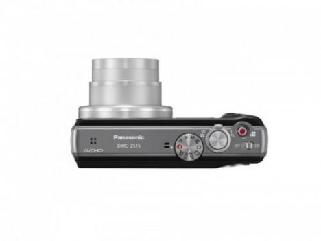 Panasonic DMC-TZ250EE-K-KIt-2
