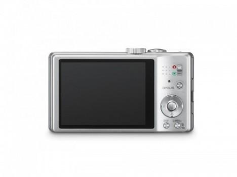 Panasonic DMC-TZ250EE-K-KIt