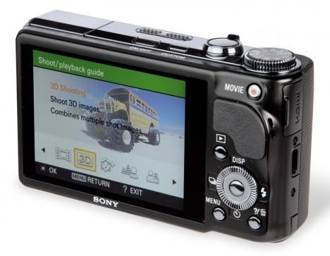 SONY-DSC-HX9V-1