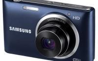 Samsung ST151F