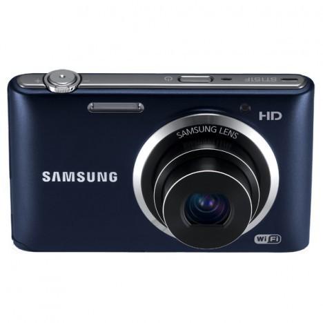 Samsung ST151F-3