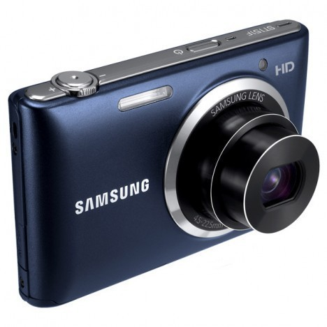 Samsung ST151F-5