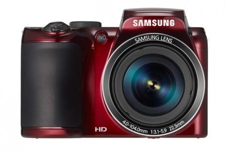 Samsung-WB110-1