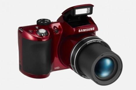 Samsung-WB110-2