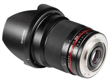 Samyang-16mm-f2.0