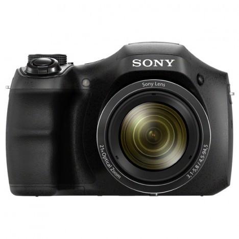 Sony DSC-H100KIT-1