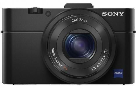 Sony-DSC-RX100M2