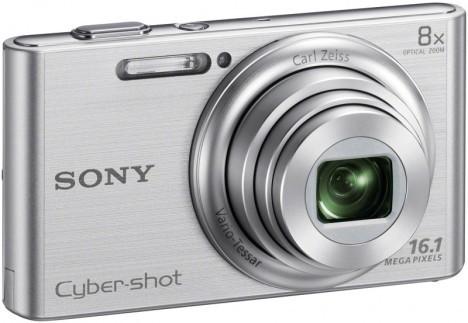 Sony-DSC-W730