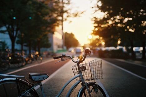 bike-photography