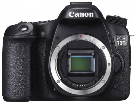 canon-EOS-70D-3