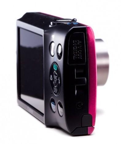 canon-powershot-a2300