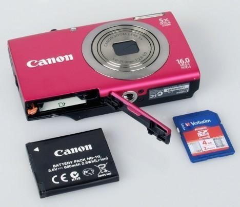 canon_powershot_a2300-4