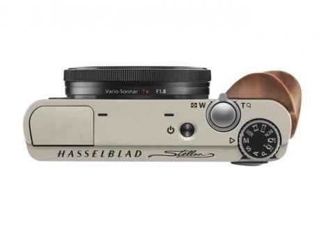 hasselblad_stellar-1