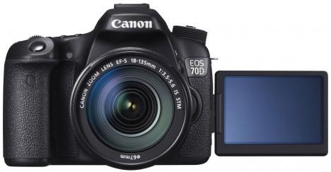 highres-canon-EOS-70D-1