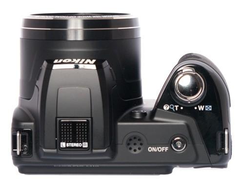 Инструкция к цифровому фотоаппарату Nikon CoolPix L110 - Скачать инстукцию, manual к Nikon CoolPix L110