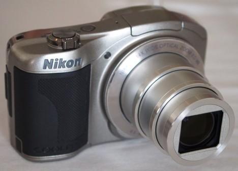 nikon-coolpix-l610-6