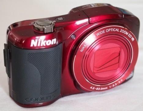 nikon-coolpix-l610-9